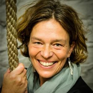 Karin Sandin