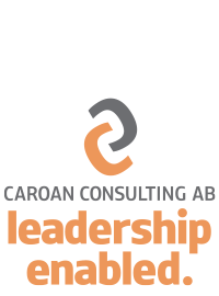 Caroan Consulting