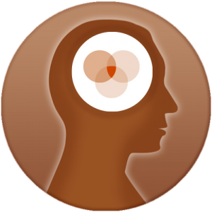 brun_klient_circle