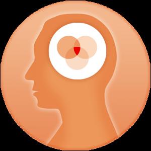 orange_klient_circle_final